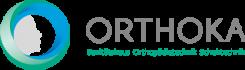 Orthoka_Logo_2019_72dpi.png